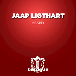 Jaap Ligthart 歌手頭像