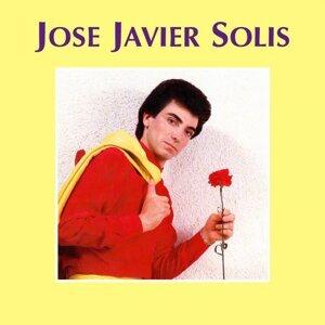 Jose Javier Solis