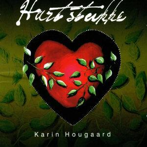 Karin Hougaard