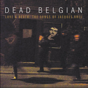 Dead Belgian 歌手頭像