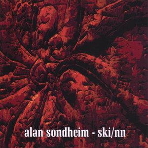 Alan Sondheim
