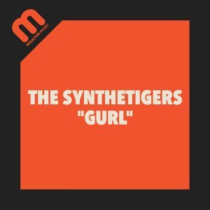 The SyntheTigers 歌手頭像
