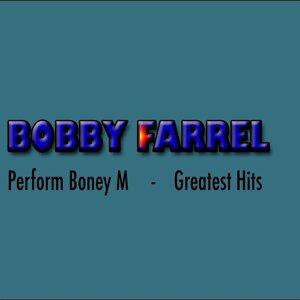 Bobby Farrel 歌手頭像
