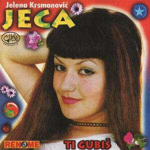 Jelena Jeca Krsmanovic 歌手頭像