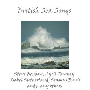 British Sea Songs 歌手頭像