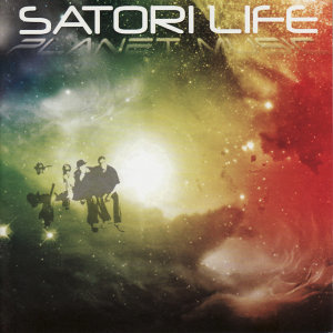 Satori Life 歌手頭像