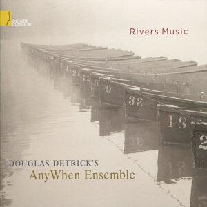 Douglas Detrick 歌手頭像