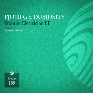 Pjotr G, Dubiosity 歌手頭像