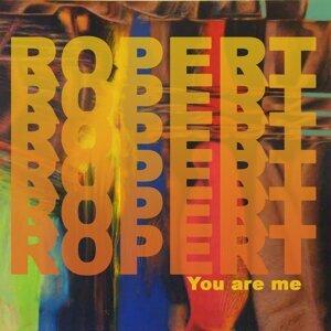 Ropert 歌手頭像
