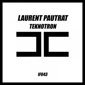Laurent Pautrat 歌手頭像