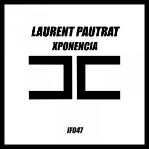 Laurent Pautrat