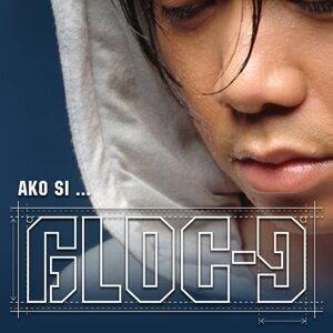 Gloc-9 歌手頭像