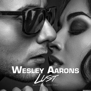 Wesley Aarons 歌手頭像