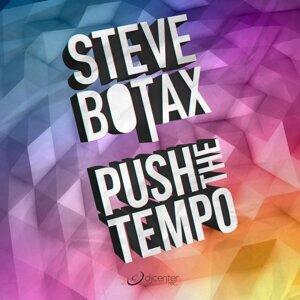 Steve Botax 歌手頭像
