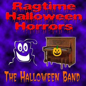 The Halloween Band 歌手頭像