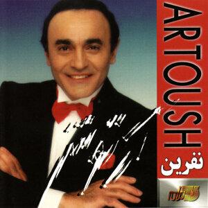 Artoush 歌手頭像