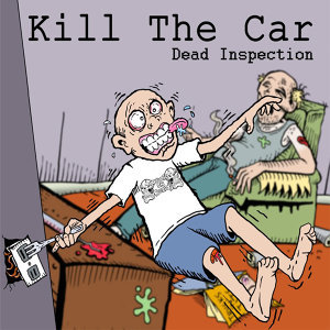 Kill The Car