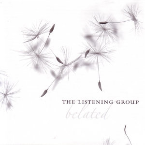 The Listening Group 歌手頭像