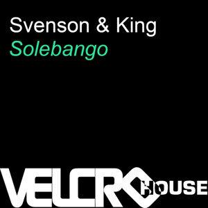 Svenson & King 歌手頭像