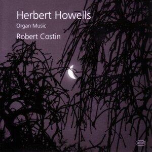 Robert Costin 歌手頭像