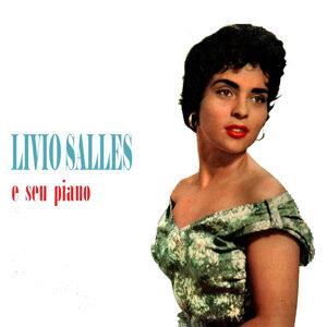 Livio Salles