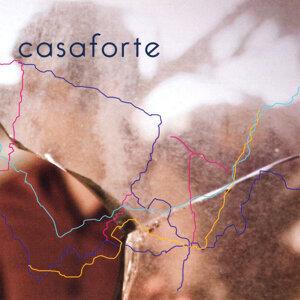 Casaforte 歌手頭像
