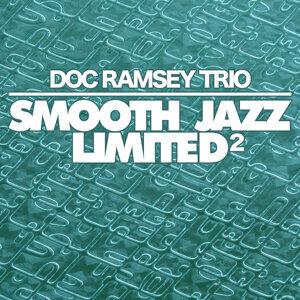 Doc Ramesey Trio 歌手頭像