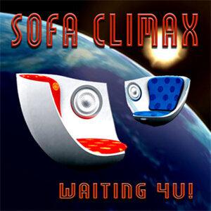 Sofa Climax 歌手頭像