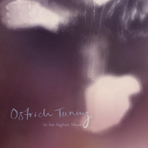 Ostrich Tuning