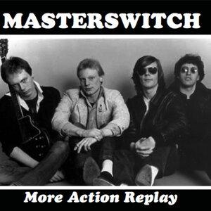Masterswitch 歌手頭像