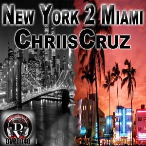 Chriis Cruz