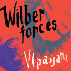 Wilberforces 歌手頭像