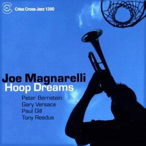 Joe Magnarelli