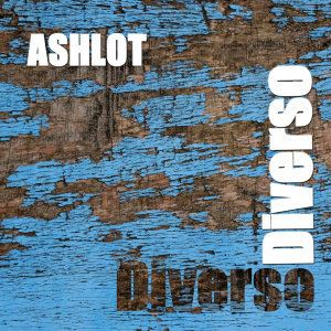 Ashlot 歌手頭像