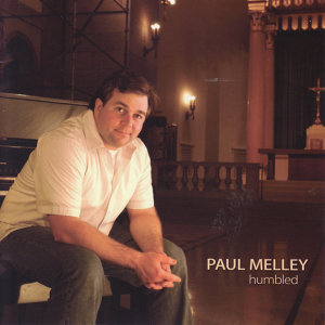 Paul Melley 歌手頭像