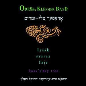 Odessa Klezmer Band