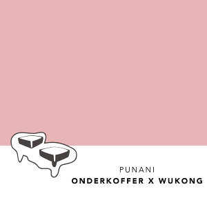 Onderkoffer, WUKONG 歌手頭像