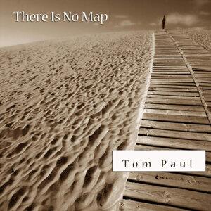 Tom Paul 歌手頭像