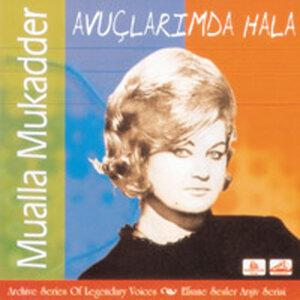 Mualla Mukadder 歌手頭像