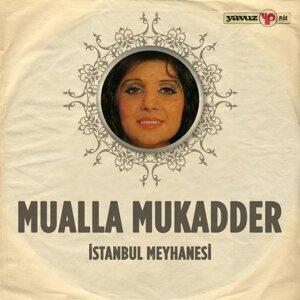 Mualla Mukadder