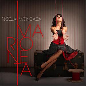 Noelia Moncada 歌手頭像