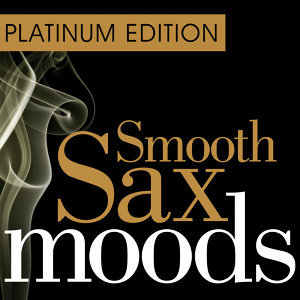 Smooth Sax Masters
