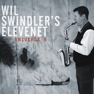 Wil Swindler's Elevenet 歌手頭像