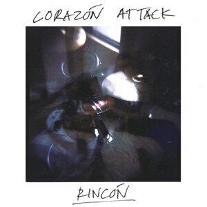 Corazón Attack