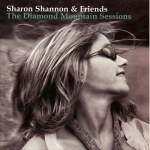 Sharon Shannon & Friends 歌手頭像