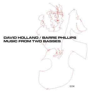 Barre Phillips,David Holland 歌手頭像