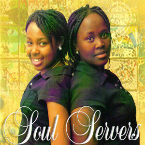 Soul Servers