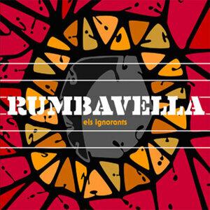 Rumbavella 歌手頭像