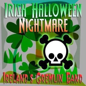 Ireland's Gremlin Band 歌手頭像