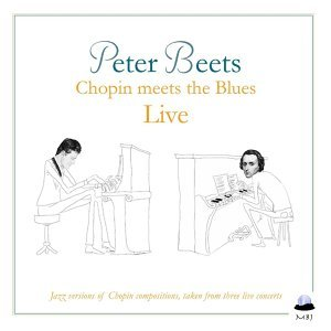Peter Beets 歌手頭像